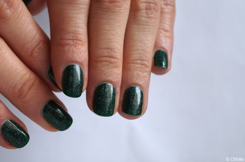 picturepolish_kryptonite_02