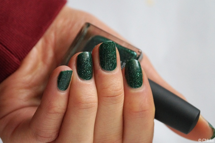 picturepolish_kryptonite_03
