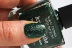 picturepolish_kryptonite_04
