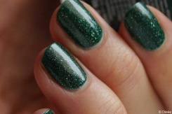picturepolish_kryptonite_05