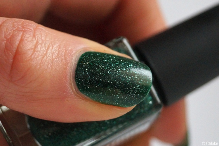 picturepolish_kryptonite_06