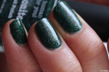 picturepolish_kryptonite_12
