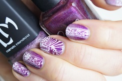 nail_art_242_stamping_cbl_whats_your_dream_02