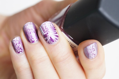 nail_art_242_stamping_cbl_whats_your_dream_05