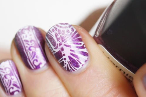 nail_art_242_stamping_cbl_whats_your_dream_06