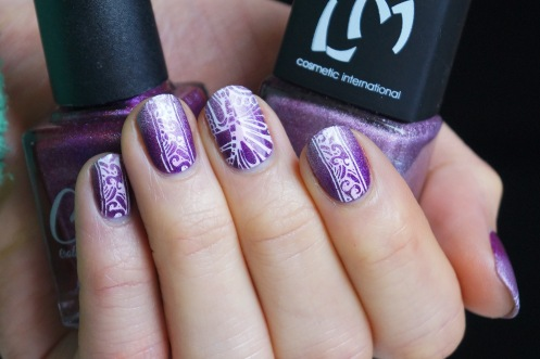 nail_art_242_stamping_cbl_whats_your_dream_07