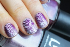 nail_art_242_stamping_cbl_whats_your_dream_09