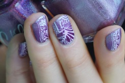 nail_art_242_stamping_cbl_whats_your_dream_10