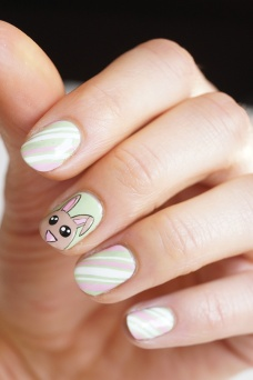 Nail_art_247_easter_bunnies_2017_02