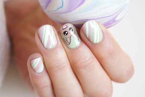Nail_art_247_easter_bunnies_2017_04