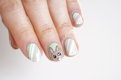 Nail_art_247_easter_bunnies_2017_08