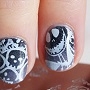 halloween-nails-jack