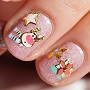 reindeers_nail_stickers_kit-manucure