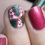 christmas_nails_2016_reverse_stamping_christmas_tree