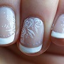birthday-nails-neehmah-wedding-inspiration