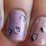 birthday-nail-aelis-