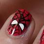 manon_spiderman