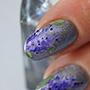 nail_art_106_lilac