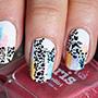 nail_art_108_leopard_pshiiit