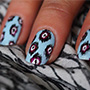 nail_art_109_ikat_nails