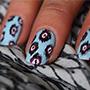 nail_art_109_ikat_nails