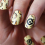 nail-art-113-bananas