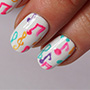 nailstorming-114-music-note