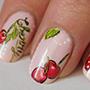 nail_art_115_cherry
