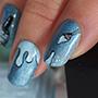 nail-art-116-nail-polish