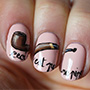 concours_nail_art_magritte