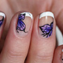 nail-art-126-french-butterfly