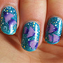nail_art_128_one_stroke_fish