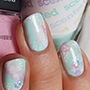 nail-art-130-pastel-galaxy-nails