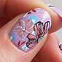 nail-art-131-flower-pattern-nails