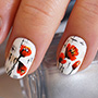 nailstorming_125_coquelicot_tableau