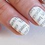 tuto-video-paper-nails