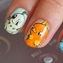nail-art-138-pokemon