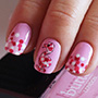 nail-art-142-pink-flamingo