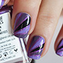 nail-art-146-strips-violet