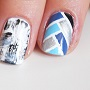 nail_art_153_pinezoe