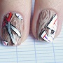 nail_art_154_back_to_school_2015