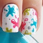 nail_art_155_bulleuw_concours