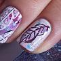 nail_art_156_pw_bohemian