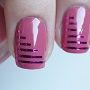 nail_art_159_marsala_striping_tape