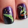 nail-art-164-halloween