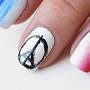 nail-art-172-pray-for-Paris