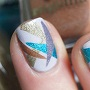 nail-art-174-triangle-a-england