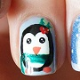 nail-art-176-penguin-nails