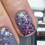nail-art-179-geometric-christmas-tree