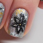 christmas-nails-n6-dark-snowflakes